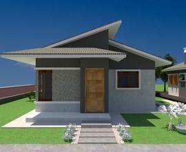 casa-arroio-do-meio-imagem