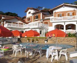 hotel-ilhabela-imagem