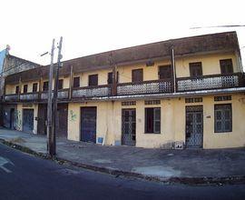 predio-residencial-fortaleza-imagem