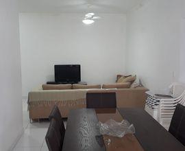apartamento-praia-grande-imagem