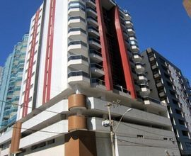 apartamento-guarapari-imagem