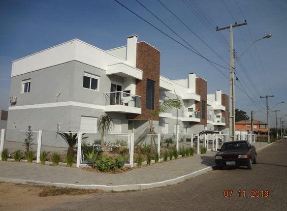 Residencial Dom Vicente