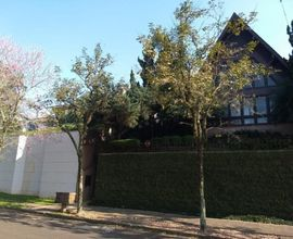 casa-novo-hamburgo-imagem