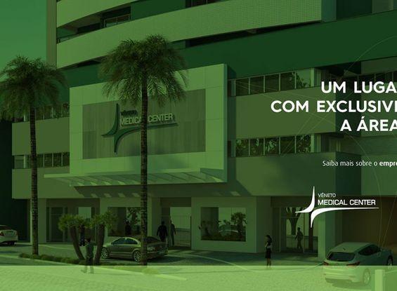 Vêneto Medical Center