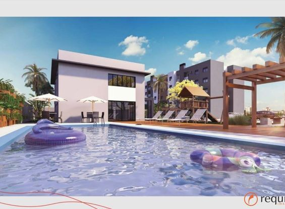 Residencial Connect