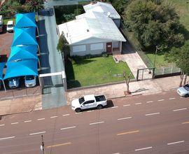 casa-comercial-panambi-imagem