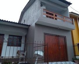 casa-dona-francisca-imagem