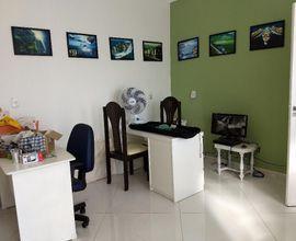 sala-comercial-campinas-imagem