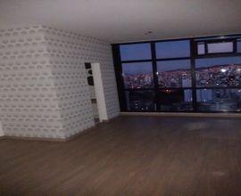 sala-comercial-belo-horizonte-imagem