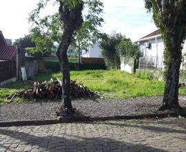terreno-santa-cruz-do-sul-imagem