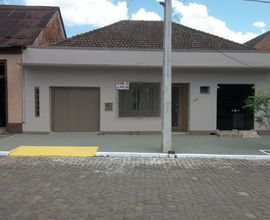 casa-agudo-imagem