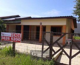casa na Itapeva Torres-RS