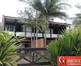 Casa na Praia Grande Torres RS