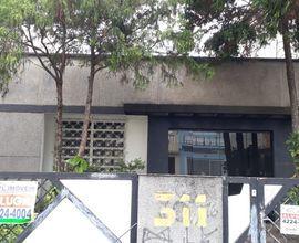 casa-comercial-sao-caetano-do-sul-imagem