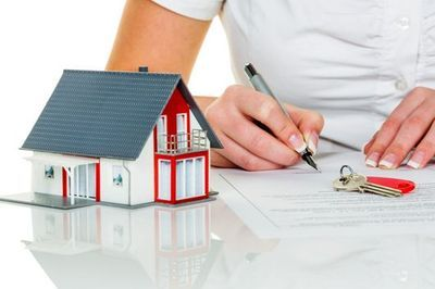 Quatro mudanças no financiamento de imóveis a partir de 2019