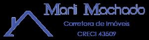 Marli Machado - Corretora de Imóveis