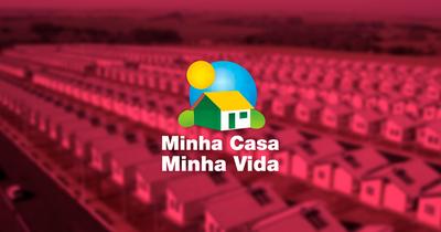 Conheça as condições para compra do imóvel pelo programa Minha Casa, Minha Vida