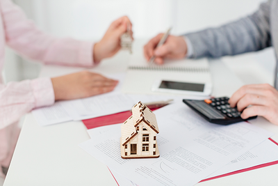 Avaliação Imobiliária: fazer ou não fazer