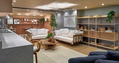 5 Dicas para acertar na decoração de uma sala e cozinha integradas