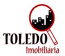 TOLEDO IMOBILIARIA