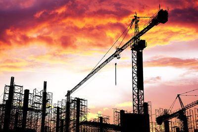 INCC - Índice Nacional de Custos da Construção
