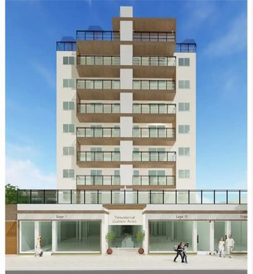 Residencial Buenos aires