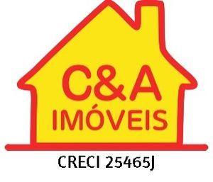 C & A Imóveis