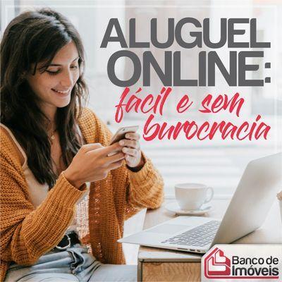Aluguel online: veja como funciona!