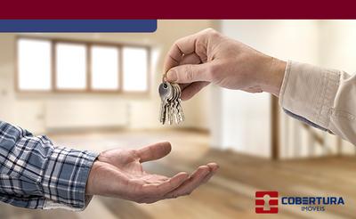 Locação: Direitos e deveres do proprietário e inquilino