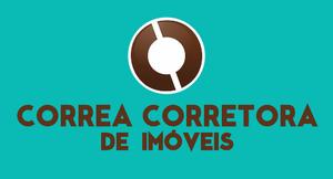 Correa Corretora de Imóveis
