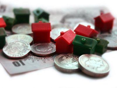 Caixa reduz juro do crédito imobiliário e taxa mínima cai para 6,75% ao ano, a menor do mercado.