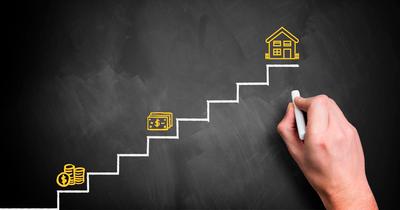 8 Passos para Iniciar o Registro de Propriedade de Imóveis Urbanos