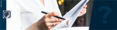 O que você precisa saber sobre contrato de compra e venda de imóvel