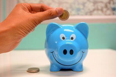 Caixa reduz juros de crédito imobiliário para 7,5% ao ano, mais a TR.