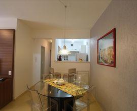 apartamento-sao-paulo-imagem