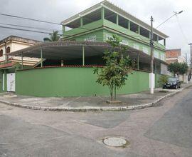 casa-comercial-duque-de-caxias-imagem