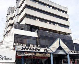 loja-ijui-imagem