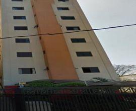 apartamento-sao-bernardo-do-campo-imagem
