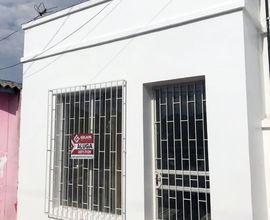 sala-comercial-julio-de-castilhos-imagem