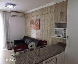 flat-brasilia-imagem