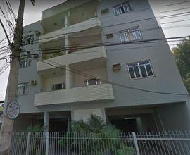Fachada (prédio)