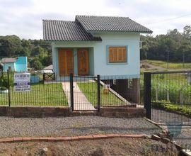 casa-teutonia-imagem