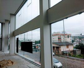 sala-comercial-bento-goncalves-imagem