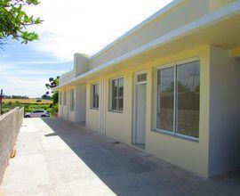 casa-de-condominio-santiago-imagem