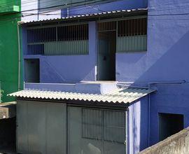 casa-paracambi-imagem