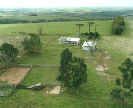 area-rural-julio-de-castilhos-imagem
