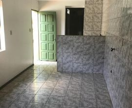 apartamento-panambi-imagem