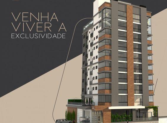 Residencial Bonifácio