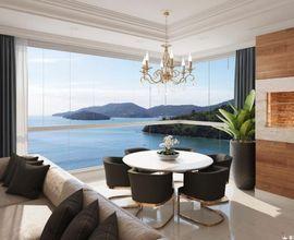 apartamento-porto-belo-imagem