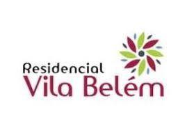 Residencial Vila Bélem